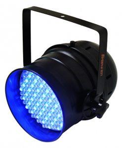 PAR 64 LED Parcan Image