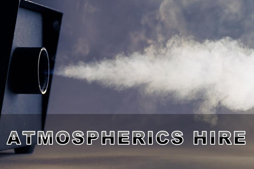 atmospherics-hire-artwork