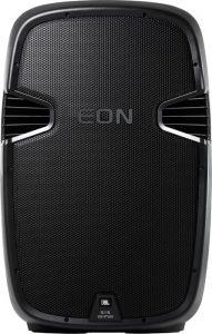 JBL EON 515XT Speaker Image