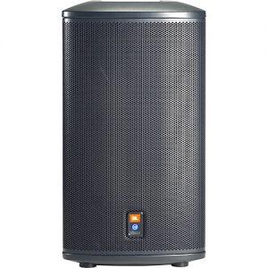 JBL PRX 515 Speaker Image