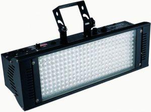 AVE BL-LEDBURST1500 30W LED Strobe Image