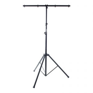 Lighting Stand (With T Bar) Image