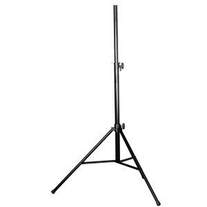 Speaker Stand Image